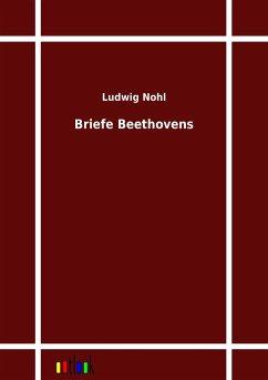 Briefe Beethovens