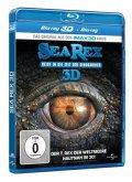 IMAX: Sea Rex 3D