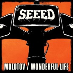 Molotov/Wonderful Life - Seeed