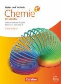 Natur und Technik - Chemie interaktiv Gesamtband. Schülerbuch mit Online-Anbindung. Differenzierende Ausgabe Realschule Nordrhein-Westfalen