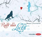 Ruht das Licht / Mercy Falls Bd.2 (MP3-Download)