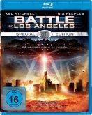 Battle of Los Angeles (Blu-ray 3D)