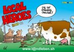 Local Heroes 13