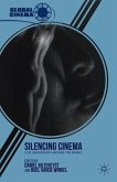 Silencing Cinema: Film Censorship Around the World