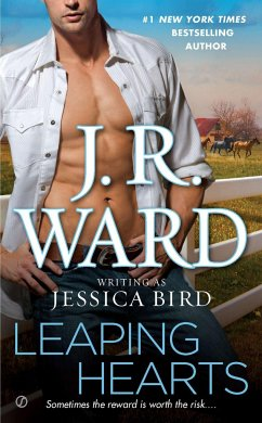 Leaping Hearts - Bird, Jessica; Ward, J. R.