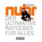Der Ultimative Ratgeber Für Alles (MP3-Download)