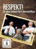 Respekt! 30 Jahre Gerhard Polt & Biermösl Blosn