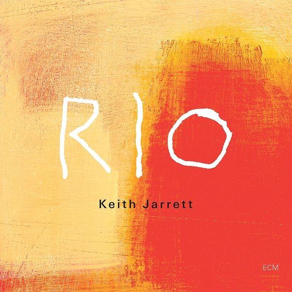 Rio - Keith Jarrett