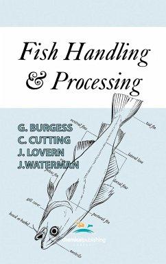 Fish Handling and Processing