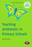 Teaching Arithmetic in Primary Schools