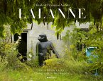 Claude and Francois-Xavier Lalanne