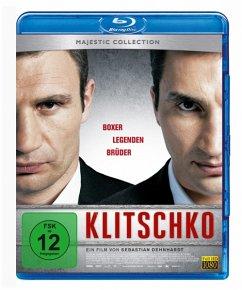 Klitschko - Vitali Klitschko,Wladimir Klitschko,Fritz...