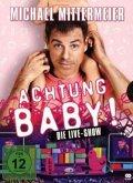 Michael Mittermeier - Achtung Baby! (2 Discs)