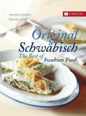 Original Schwäbisch - The Best of Swabian Food