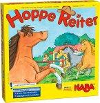 HABA 4321 - Hoppe Reiter