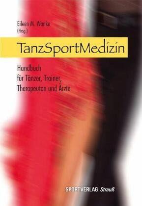 TanzSportMedizin