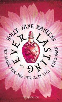 Everlasting - Rahlens, Holly-Jane