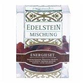 Edelstein-Energieset 150 g