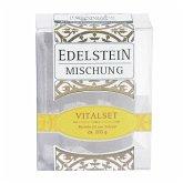 Edelstein-Vitalset 200 g