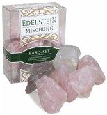 Edelstein-Basis-Set 150 g