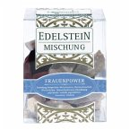 Edelstein-Frauenpower 200 g
