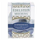 Edelstein-Harmonieset 200 g