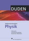 Selbstverständlich Physik - Nordrhein-Westfalen - Oberstufe Qualifikationsphase