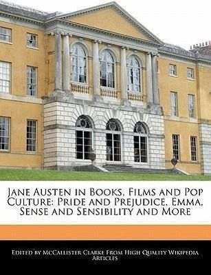 an analysis of jane austens emma Reference detailing the life, works, and related regency period information of reknowned english author jane austen.
