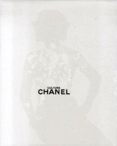 Culture Chanel - Froment, Jean-Louis
