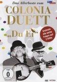 Colonia Duett - Du Ei! (Collector's Edition, 2 Discs)