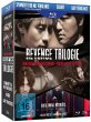 Revenge Trilogie Bluray Box