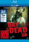 Day of the Dead (Blu-ray 3D)