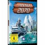 Anno 2070 (Download für Windows)