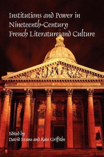anti semitism in 19th century france essay