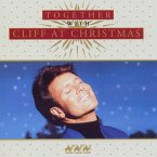 Together With Cliff At Christmas