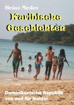 Karibische Geschichten