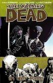In der Falle / The Walking Dead Bd.14