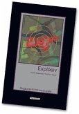 Explosiv / Regional-Krimi aus Lippe Bd.11