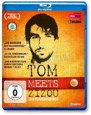 Tom Meets Zizou-Kein Sommermärchen.(Blu-Ray)