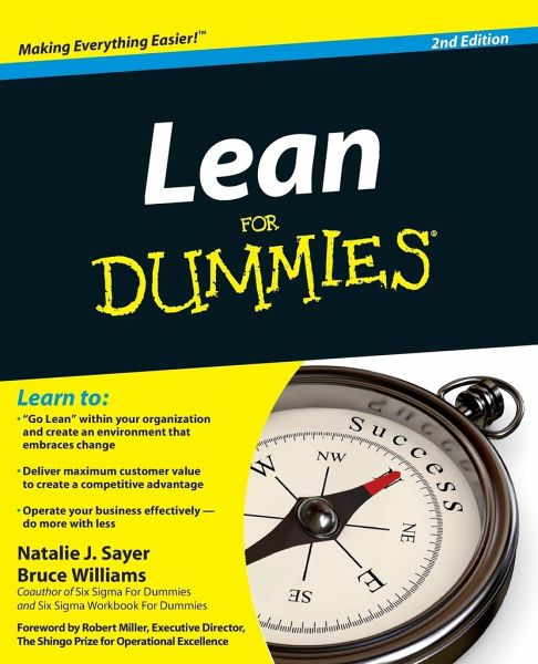 lean for dummies 2nd edition pdf