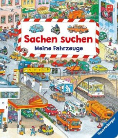 Sachen suchen: Meine Fahrzeuge - Gernhäuser, Susanne