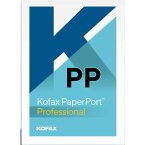 PaperPort 14 Professional (Download für Windows)