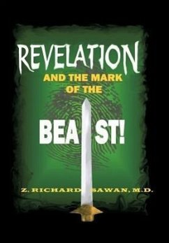 Revelation and the Mark of the Beast