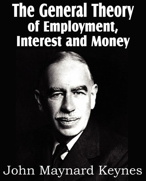 was keynes right after all Keynes and the keynesians said marx had got it all wrong and that marx theories were helplessly unscientific and they promised us that there would never be another depression if keynes's policy was adopted.