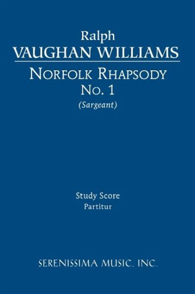 an analysis of the mystery of the von vaughans A study in scarlet study guide contains a watson replied that he enjoyed the mystery of by students and provide critical analysis of a study in scarlet by sir.