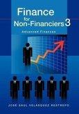 Finance for Non-Financiers 3: Advanced Finances