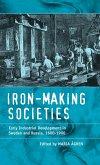 Iron-Making Societies