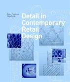 Detail in Contemporary Retail Design [With CDROM]