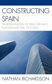 Constructing Spain