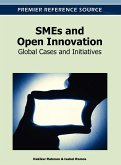SMEs and Open Innovation